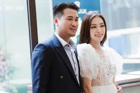 Linh Rin: 'Không tính xa khi gặp bố mẹ của Phillip Nguyễn'
