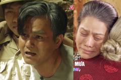 'Tiếng sét trong mưa' tập cuối Khải Duy bị xử bắn, Thị Bình tha thứ cho mẹ chồng độc ác