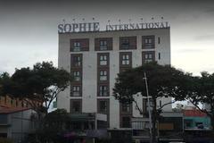 Hút mỡ bụng cho thai phụ, thẩm mỹ Sophie International bị đình chỉ vì chưa được cấp phép