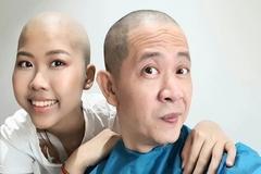 Sao Việt xót xa khi con gái đạo diễn 'Những ngọn nến trong đêm' qua đời ở tuổi 20