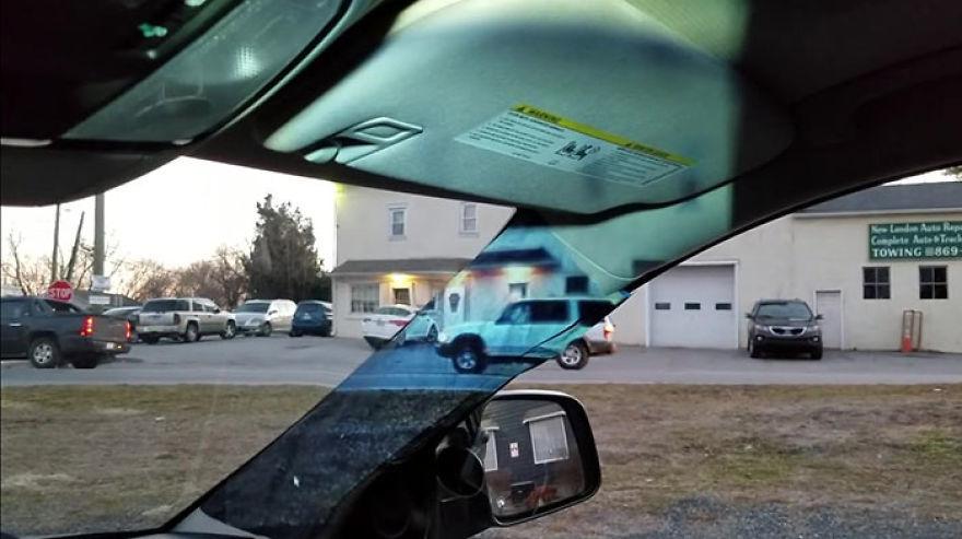 xe hơi,lưu ý khi đi xe hơi