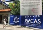 Công bố nguyên nhân 2 người tử vong sau thẩm mỹ tại Kangnam và Emcas