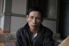 Vụ 39 người chết ở Anh: 8 gia đình Hà Tĩnh nhận điện chia buồn