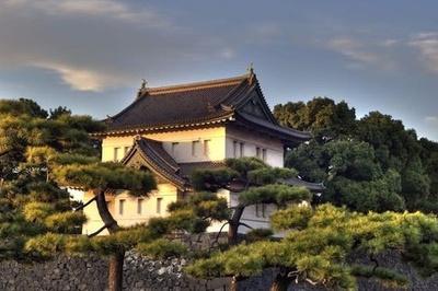 Tokyo là thành phố đẹp nhất thế giới và đây là lí do tại sao