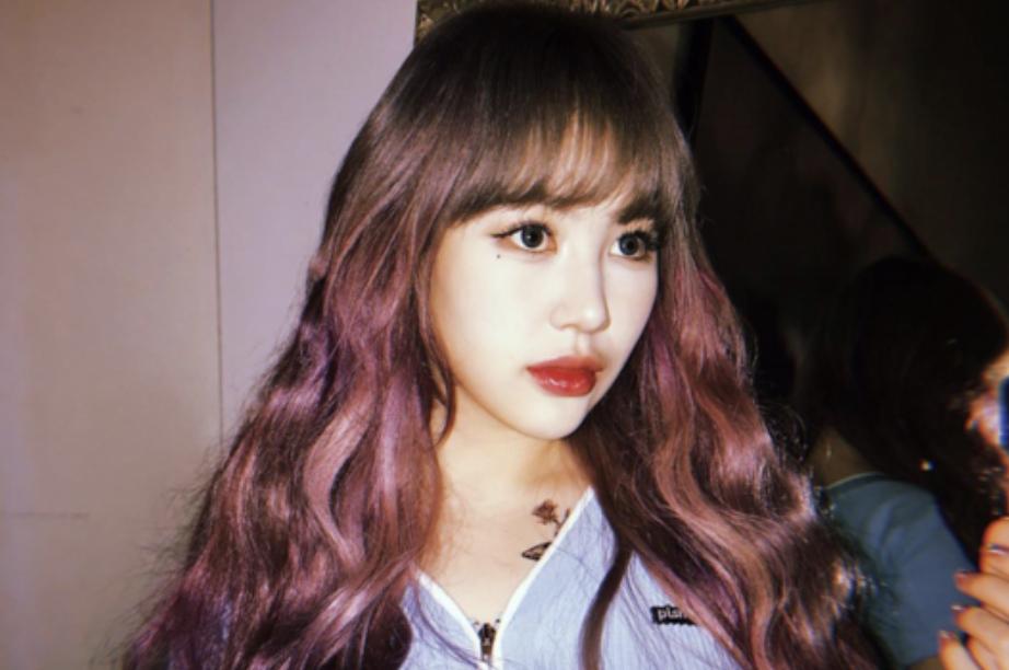 Không chỉ Yonna, Yuri (SNSD) cũng là fan 'cứng' của BTS