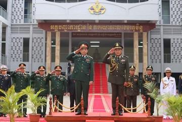 VIETNAM POLITICAL NEWS HEADLINES NOVEMBER 2