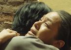 'Tiếng sét trong mưa' kết khác bản gốc, khán giả tranh cãi kịch liệt