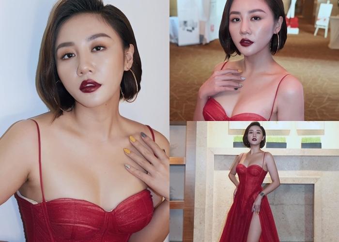 Bích Phương: 'Tôi không hát nhép và thật sự phát hoảng'