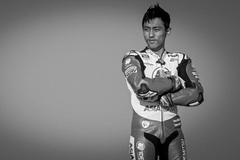 VĐV 20 tuổi tử nạn trên đường đua ở Malaysia