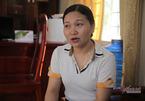 Hiệu trưởng ở Hà Tĩnh: 'Phụ huynh đã dạy cho tôi bài học nhớ đời'