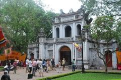 Đạo lý Việt Nam