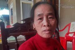 Gia đình ở Hà Tĩnh nhận tin con trai tử nạn tại Anh