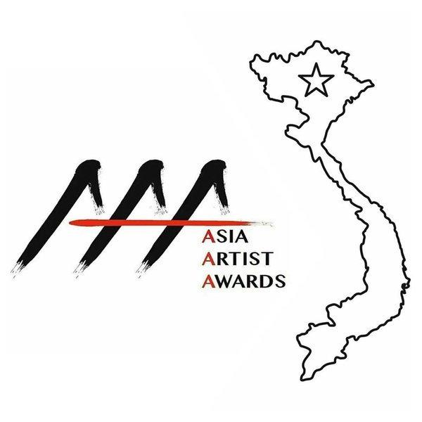 Sao Hàn,TWICE,BTS,Blackpink,SNSD,Bích Phương