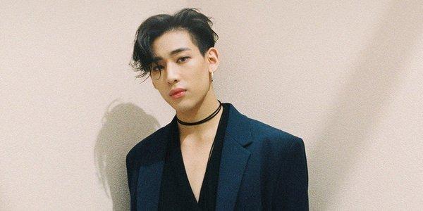 Jungkook (BTS) 'đánh lẻ' phát hành ca khúc mới