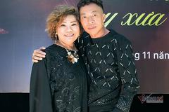 Cái kết đắng của Việt Hoàn vì trốn vé trèo tường xem Thanh Hoa hát