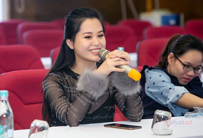 Thanh Hoa,Việt Hoàn