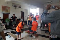 Quyết định chấm dứt hoạt động của Tâm Việt đối với trẻ tự kỷ