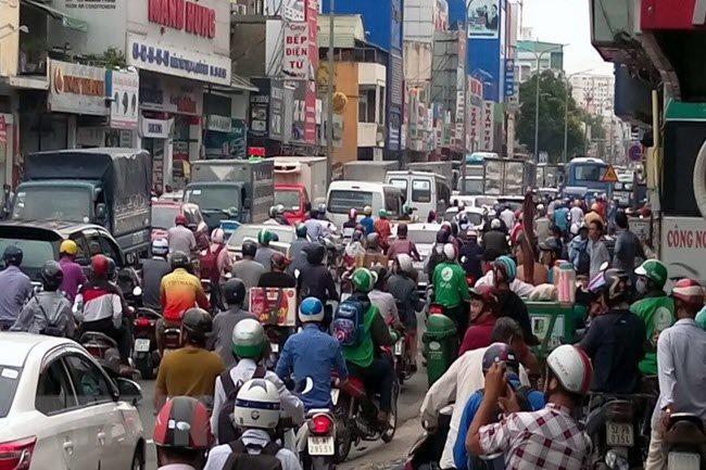 public electric bike service,HCM CITY,bike tours,social news