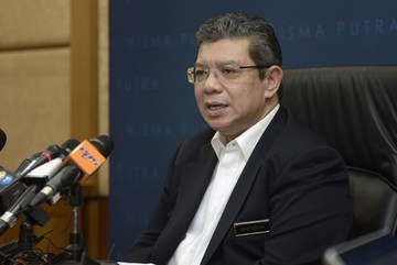 ASEAN summit: Malaysia concerns about situation in East Sea