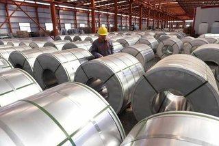 Vietnam customs permits firm to handle huge aluminum stockpile
