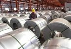 Vietnam customs permits firm to handle huge aluminum stockpile