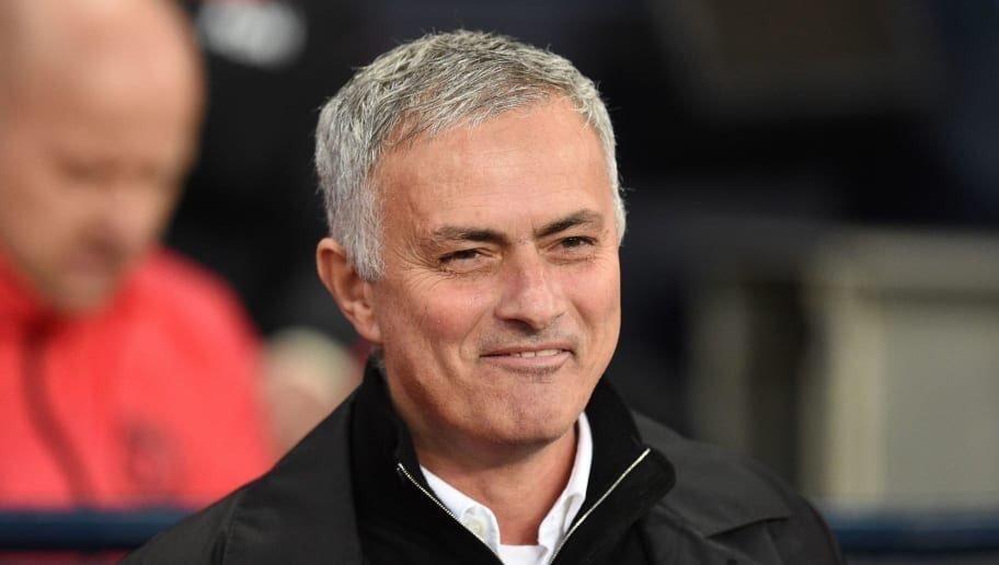 Bayern sa thải HLV Niko Kovac, Mourinho chờ cú phone