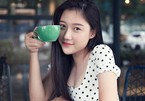 Nhan sắc em gái 20 tuổi của Trấn Thành
