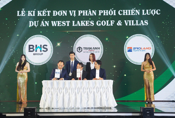 bđs Long An,bđs Tây Sài Gòn,sân golf