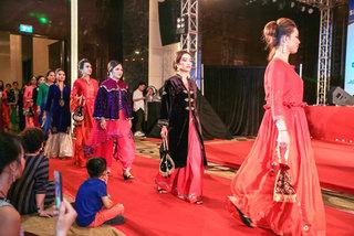 Diwali night to light up Hanoi