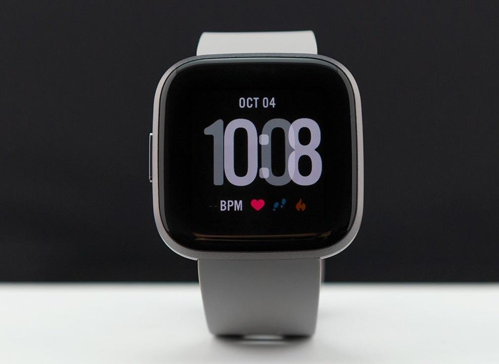 Google,Fitbit,smartwatch,đồng hồ thông minh