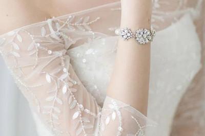 Đám cưới trong mơ và 'thực tế ảo' của cô dâu bị lừa ở Hà Nội