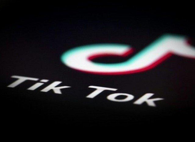 Mạng xã hội,An ninh quốc gia,TikTok
