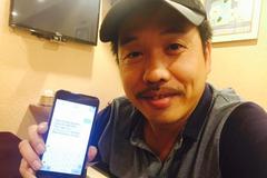 Đạo diễn 'Sasuke Việt Nam' qua đời ở tuổi 46 vì ung thư