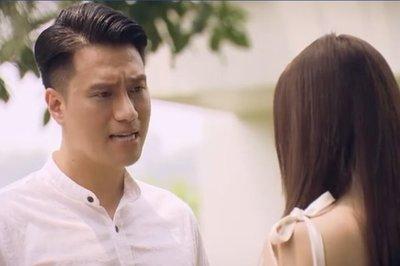 'Sinh tử' tập 1, Mai Hồng Vũ cho cave nghỉ việc vì không biết tiếp khách