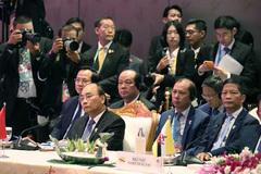 Thủ tướng: ASEAN+3 cần duy trì và thúc đẩy tự do hóa thương mại