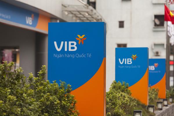 VIB cấp tín dụng hợp vốn 780 tỷ đồng cho EVN