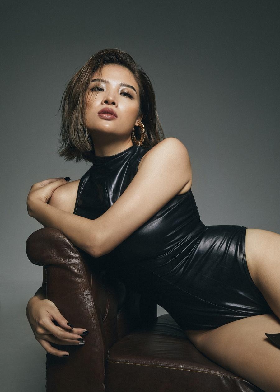 Phan Hoàng Thu,Hoa hậu Đông Nam Á