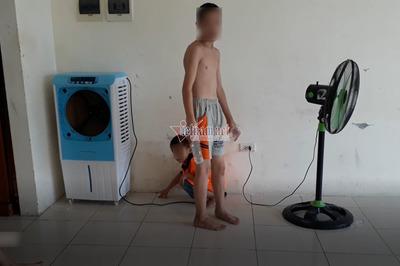 Mạng lưới Tự kỷ VN: 'Có hay không việc trẻ trở thành vật thí nghiệm ở Tâm Việt?'