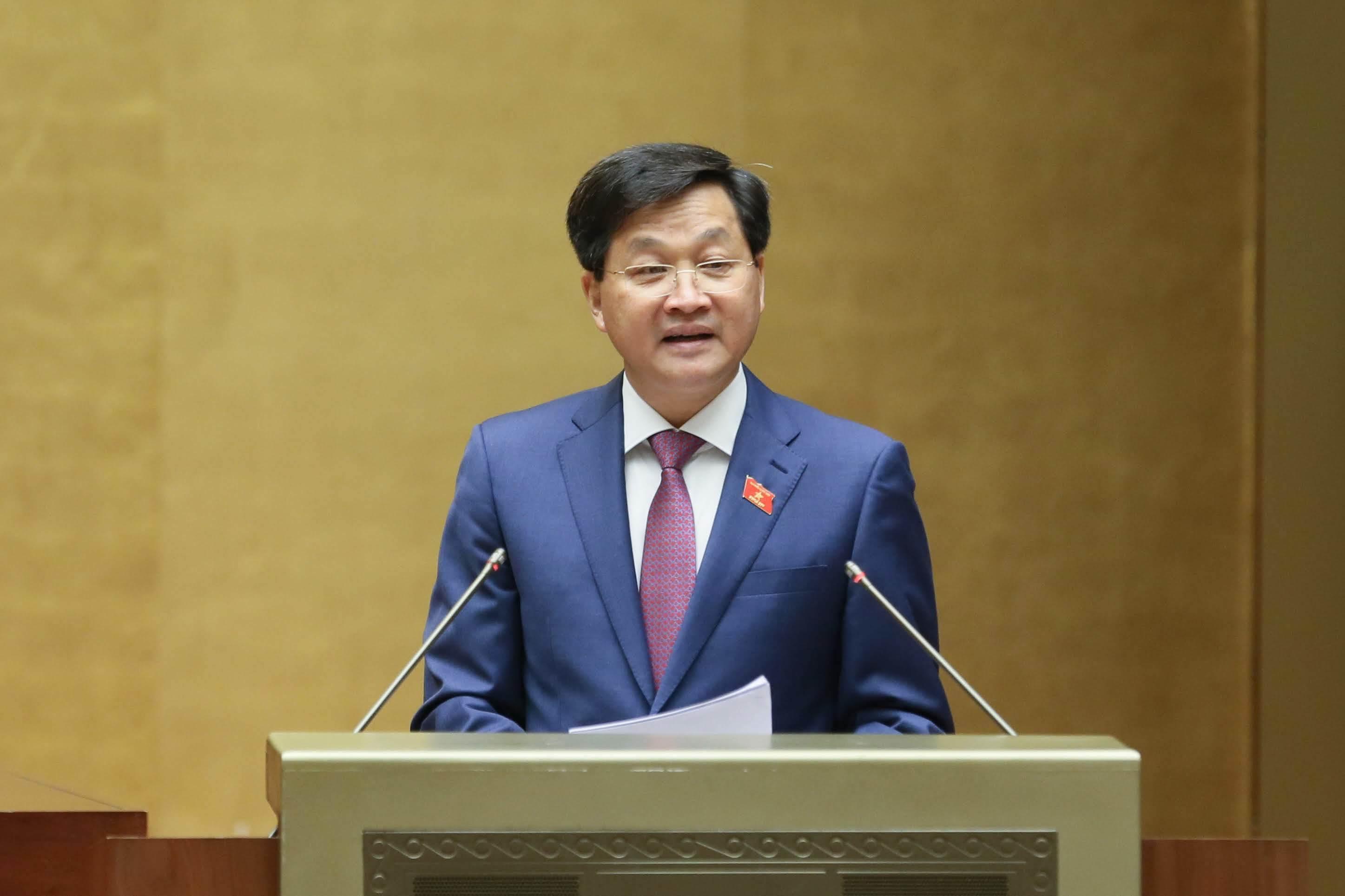 Kỷ luật 8 cán bộ vụ nhận quà ô tô 3,72 tỷ ở Cao Bằng