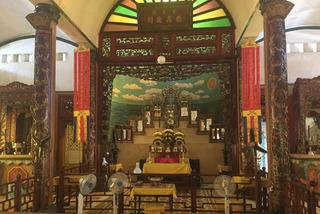 Chuyện ít biết về nơi ra đời bộ lịch quen thuộc của người Sài Gòn xưa