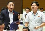 ĐB Bình Nhưỡng nêu điểm yếu của ngành, Viện trưởng VKS cấp cao bảo 'hồ đồ'