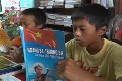 Quảng Bình: Chuyện về ngôi làng mê đọc sách
