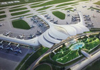 Commencement date nears, but capital sources for Vietnam's giant Long Thanh airport still unclear