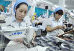 Vietnamese textile and garment firms aggressively seeking more orders