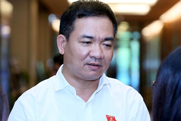 chủ quyền,đường lưỡi bò,Nguyễn Minh Đức