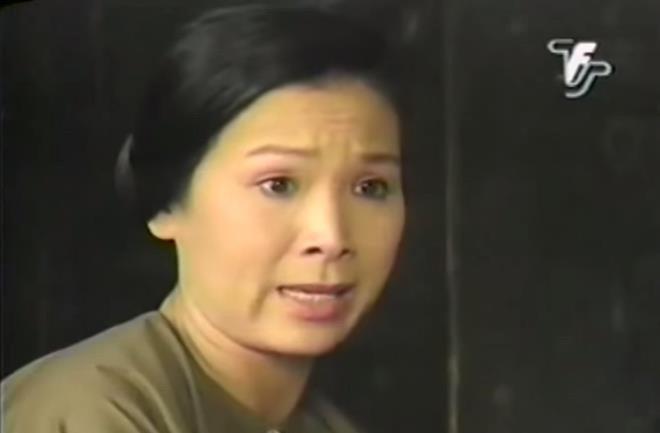 Diễn viên 'Người đẹp Tây Đô' người qua đời, người làm mẹ đơn thân