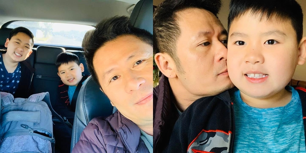 Tăng Thanh Hà,Mạc Văn Khoa,Tiểu Vy,Phương Mai,Lan Phương