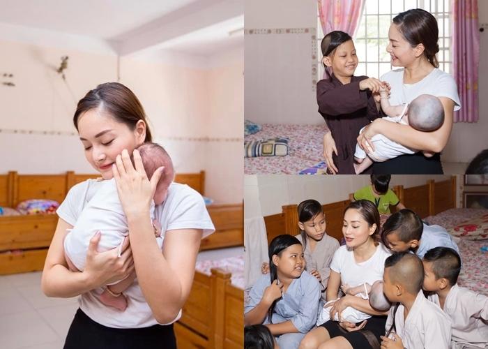 Vợ chồng Tăng Thanh Hà kỷ niệm 7 năm ngày cưới