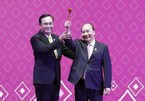 35th ASEAN Summit concludes, Vietnam assumes chairmanship