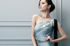 Dàn người tình showbiz của tỷ phú Châu Trác Hoa